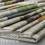 SundayCouponPreview.jpg