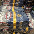 Kingsford Charcoal 36lbs Costco