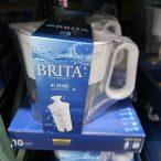 brita filter at bjs deal