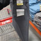 costco deals mens dress pants