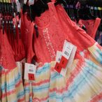 girls dresses at costco