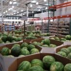watermelon price at Costco