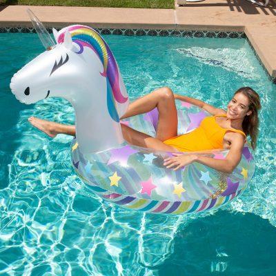 sam's club pool floats