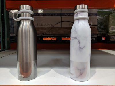 Contigo Water Bottle Costco