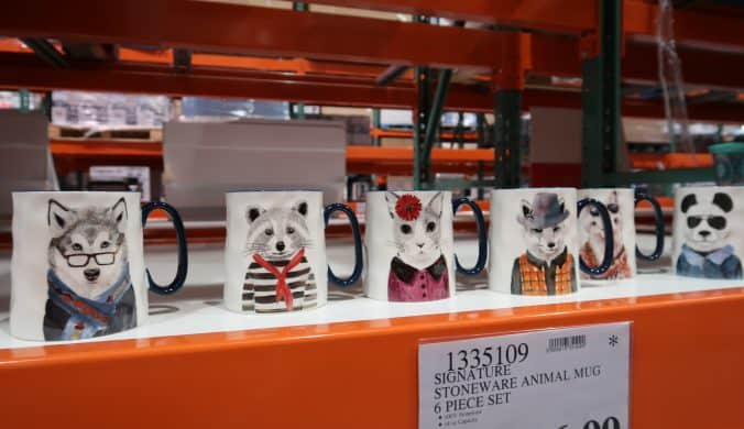 kitchen items at costco gift ideas