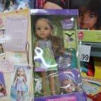 hearts for hearts dolls