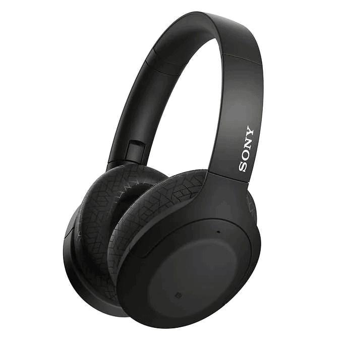 Sony WH-H910N Bluetooth Headphones $169