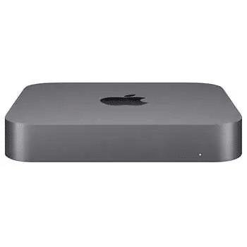 Apple Mac mini i3, 8gb memory, 256gb SSD $669.99