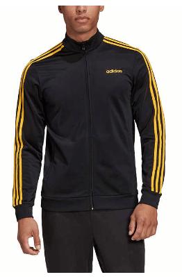 adidas Mens Track Jacket $19.99