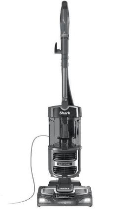 Shark Navigator Vacuum $124.99