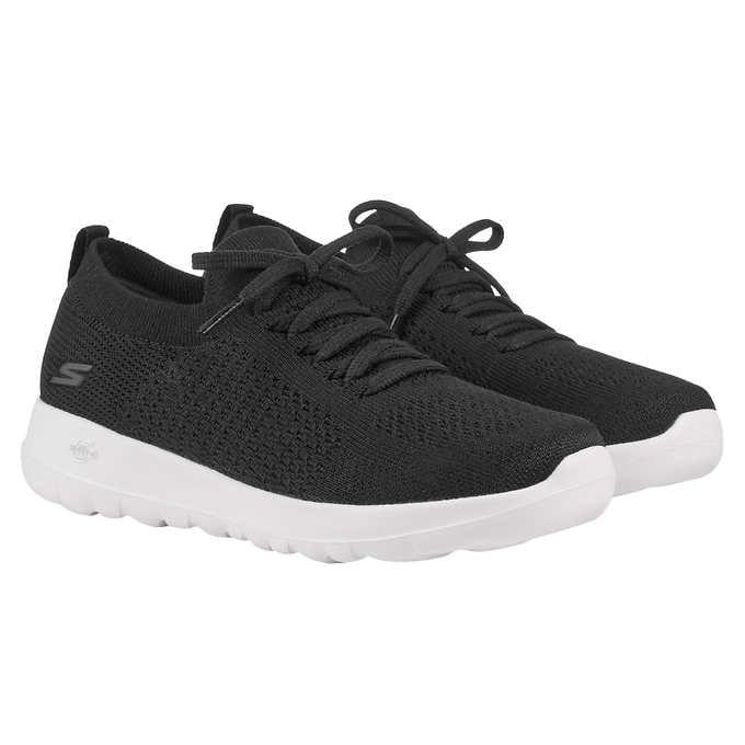 Mens and Womens Skechers Sneakers $26.99